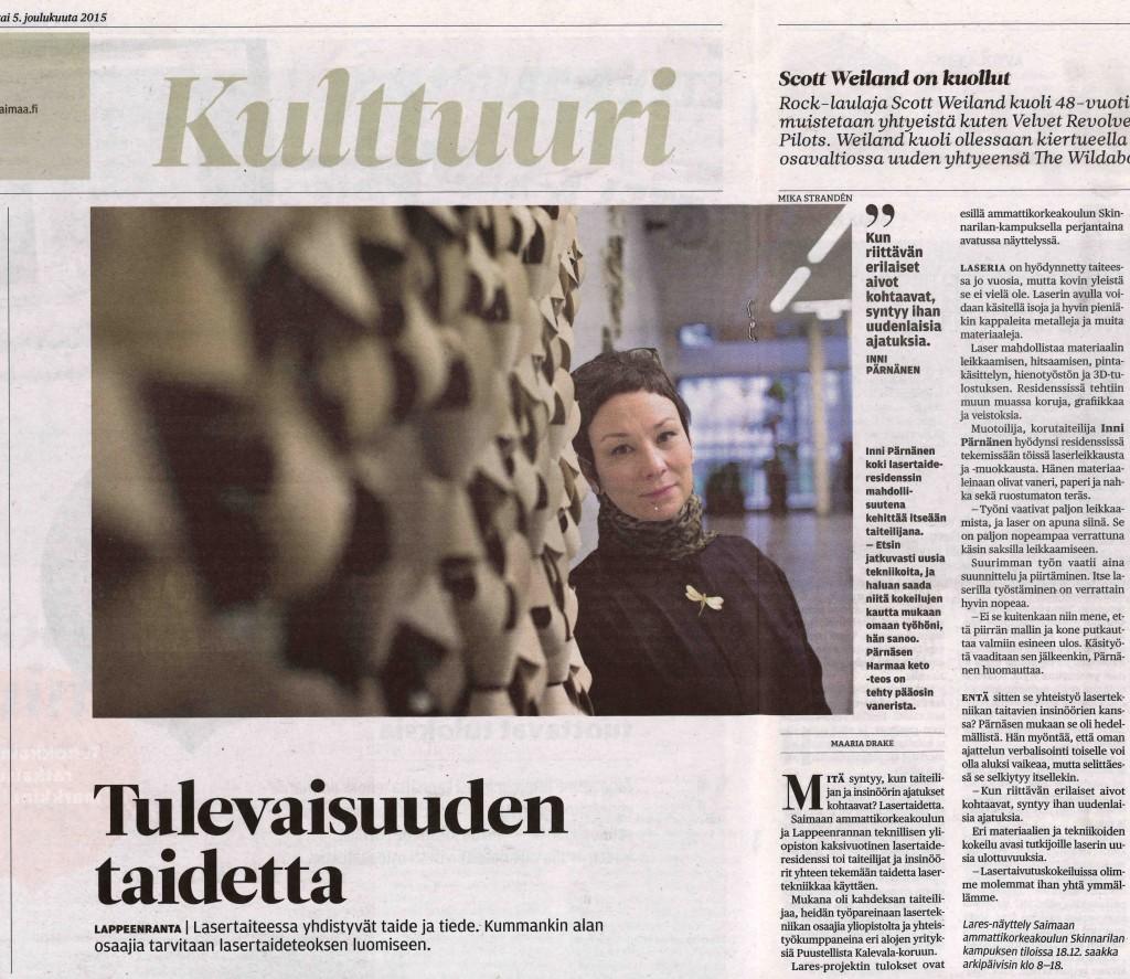 Etela-Saimaa_5.12.2015